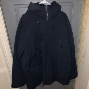 Tommy Hilfiger Winter Coat - Excellent Condition